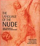 The Language of the Nude 9780853319887