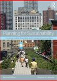 Planning for Sustainability 2nd Edition