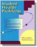 Student Health Problems 9780827349896