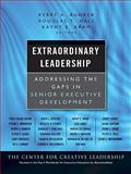 Extraordinary Leadership 1st Edition