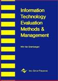 Information Technology Evaluation Methods and Management 9781878289902