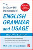 Handbook of English Grammar and Usage 2nd Edition