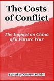 The Costs of Conflict 9781410219909