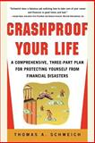 Crashproof Your Life 9780071409919