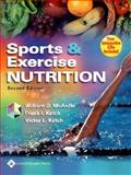 Sports and Exercise Nutrition 9780781749930