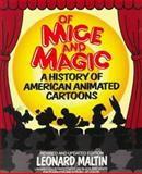 Of Mice and Magic 2nd Edition