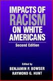 Impacts of Racism on White Americans 9780803949935