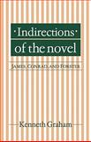 Indirections of the Novel 9780521129947