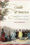 Cradle of America 2nd Edition