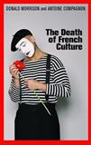 The Death of French Culture 9780745649948