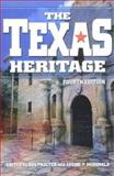 The Texas Heritage 9780882959948