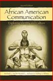 African American Communication 2nd Edition