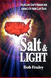 Salt and Light 9780961299958