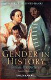 Gender in History 2nd Edition