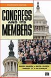 Congress and Its Members, 14th Edition 14th Edition