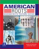 American Roots 9780201619959