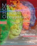 Model of Human Occupation 4th Edition