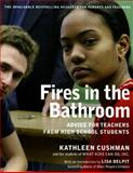 Fires in the Bathroom 9781565849969