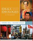 Ideals and Ideologies 9780205779970