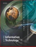 Using Information Technology Intro w/ SimNet Concepts 5/e 2003 9780072919974