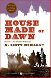 House Made of Dawn 9780061859977