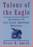 Talons of the Eagle 9780195129977
