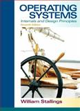 Operating Systems 7th Edition
