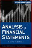 Analysis of Financial Statements 3rd Edition