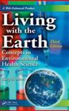 Living with the Earth 3rd Edition