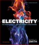 Electricity for Refrigeration, Heating, and Air Conditioning 9th Edition