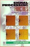 Signal Processing with Fractals 9780131209992