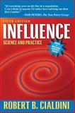 Influence 5th Edition