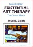 Existential Art Therapy 9780398059996