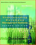 Understanding Database Management Systems Handbook 9780070499997